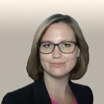 Katharina Kloke