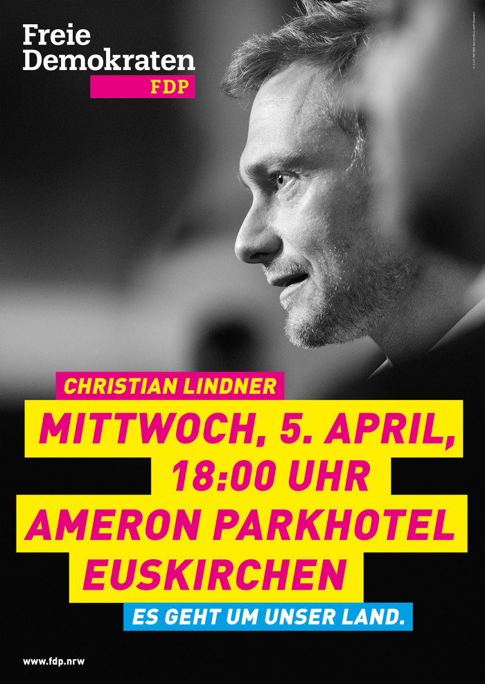 Veranstaltungsplakat_Euskirchen_A4